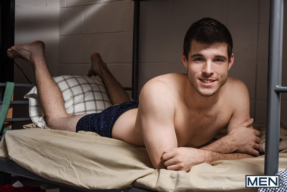 single gay men in jamesville Personals » men seeking men » ny » gay men in syracuse 13201 men seeking men in syracuse, ny browse the homosexual singles in syracuse, ny at usaclassifieds411com , including democrat and senior personal ads.