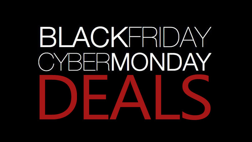 The Best Black Friday and Cyber Monday Deals at QueerKing