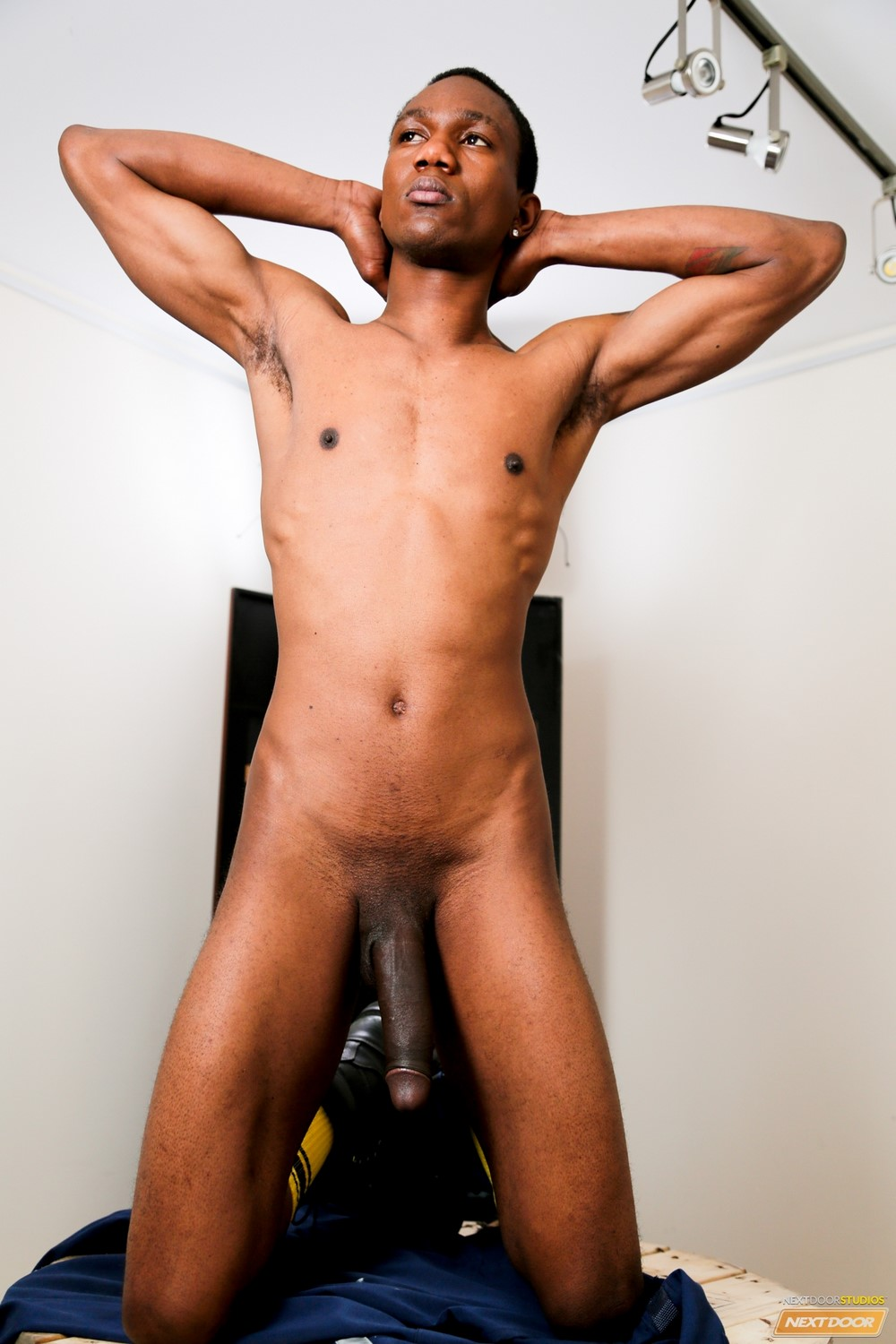 don't want tamed, joey works andrews cock send message and photo