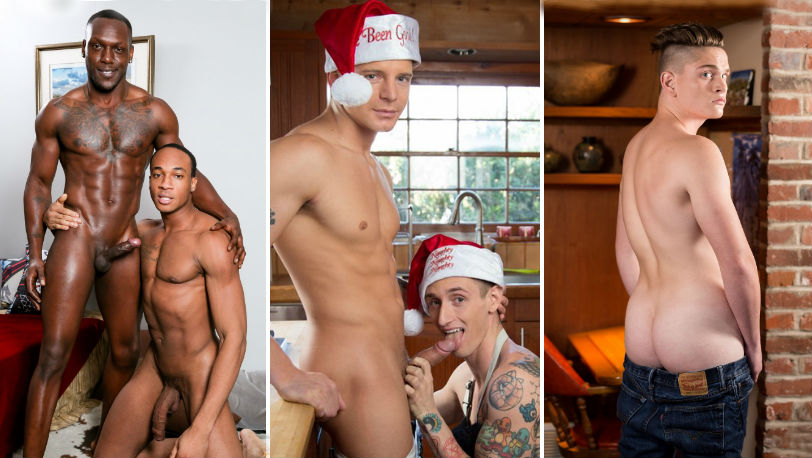 This week's Next Door Studios updates starring : Jay Tee, Leo Brooks, Gunner Canon and more!