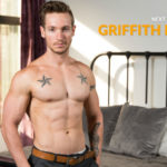 Griffith Hawk never thought he would be in front of the camera jacking it - Next Door Studios
