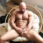 Take a look at Tomas Friedel 's famous body from head to toe at Maskurbate