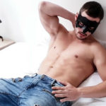 This week's update from Maskurbate is featuring hot newcomer Samuel